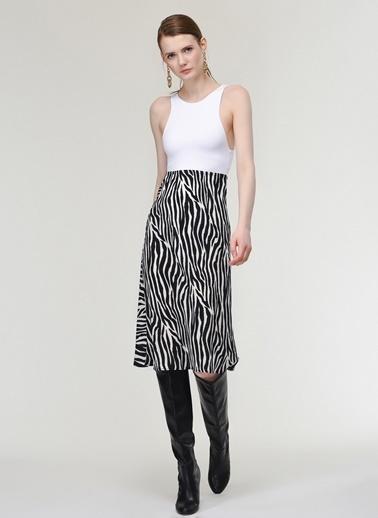 Nenuphar Atelier Etek Zebra